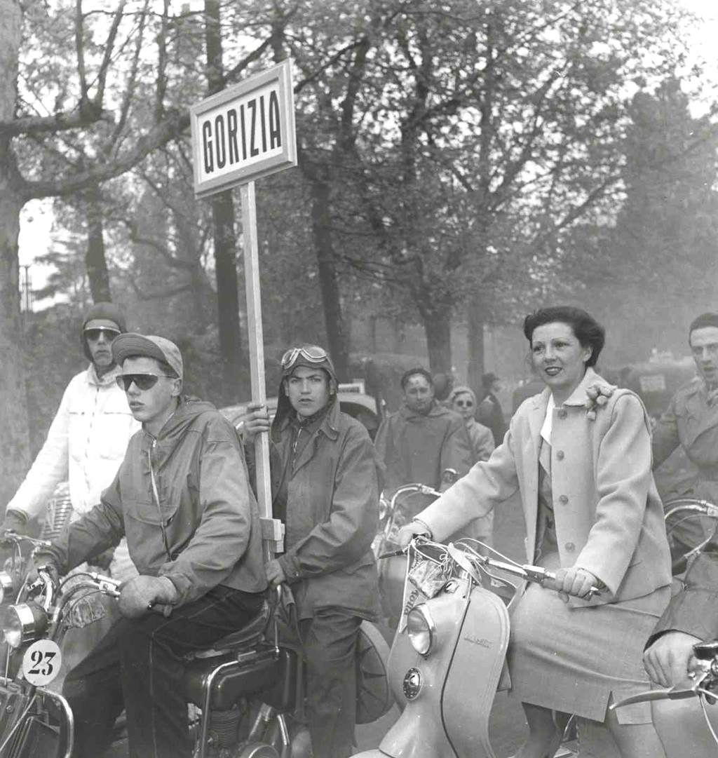 1950_National Lambretta meeting_3