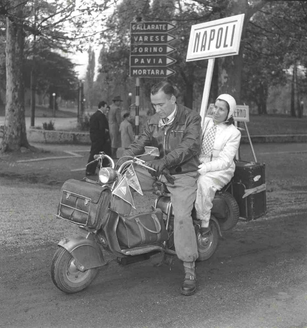 1950_National Lambretta meeting_4