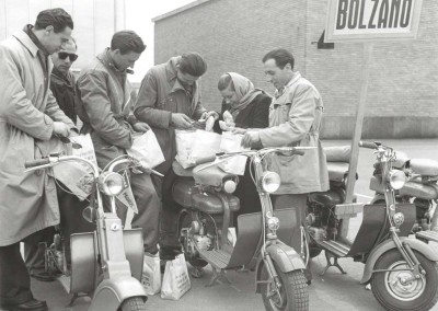 1950_National Lambretta meeting_7