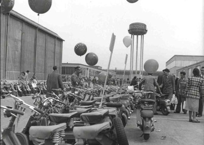 1950_National Lambretta meeting_8