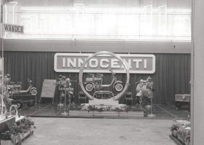 1952 Milan exhibition-0000