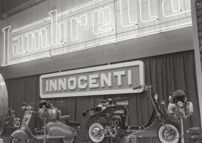 1952 Milan exhibition-0001