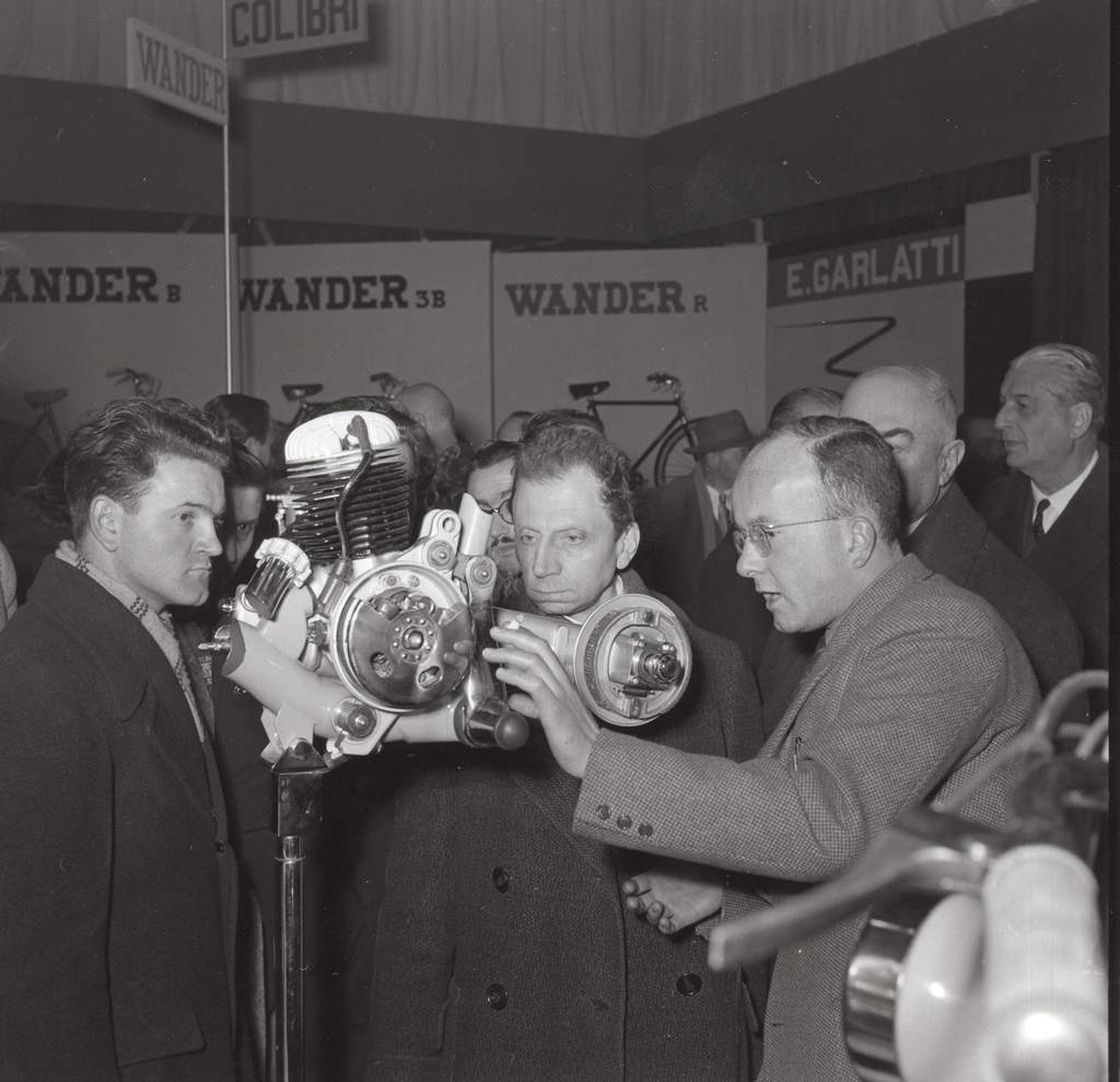 1952 Milan exhibition-0005