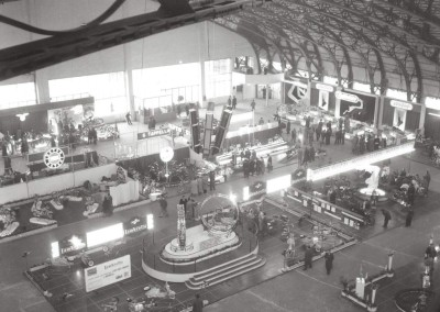 1952 Milan exhibition-0007
