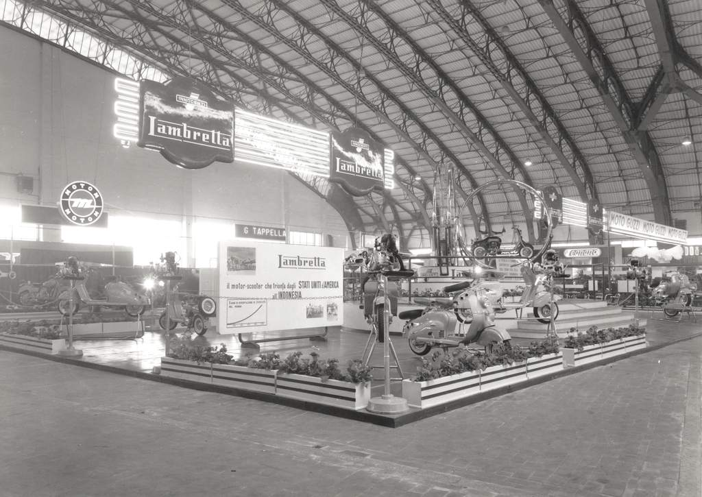 1952 Milan exhibition-0008