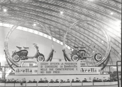 1952 Milan exhibition-0010