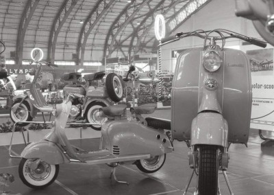 1952 Milan exhibition-0012