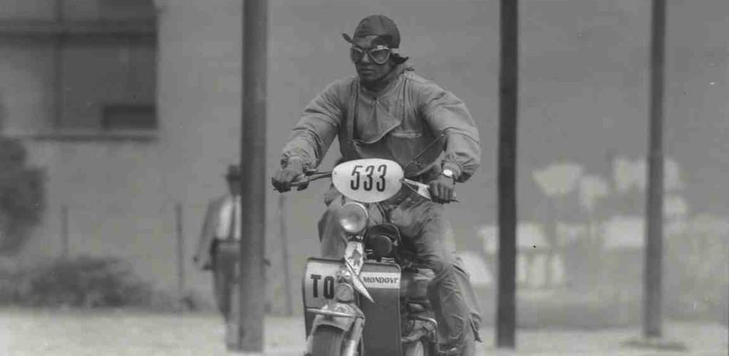 1952_Rally Giro di Lombardia e Piemonte 1