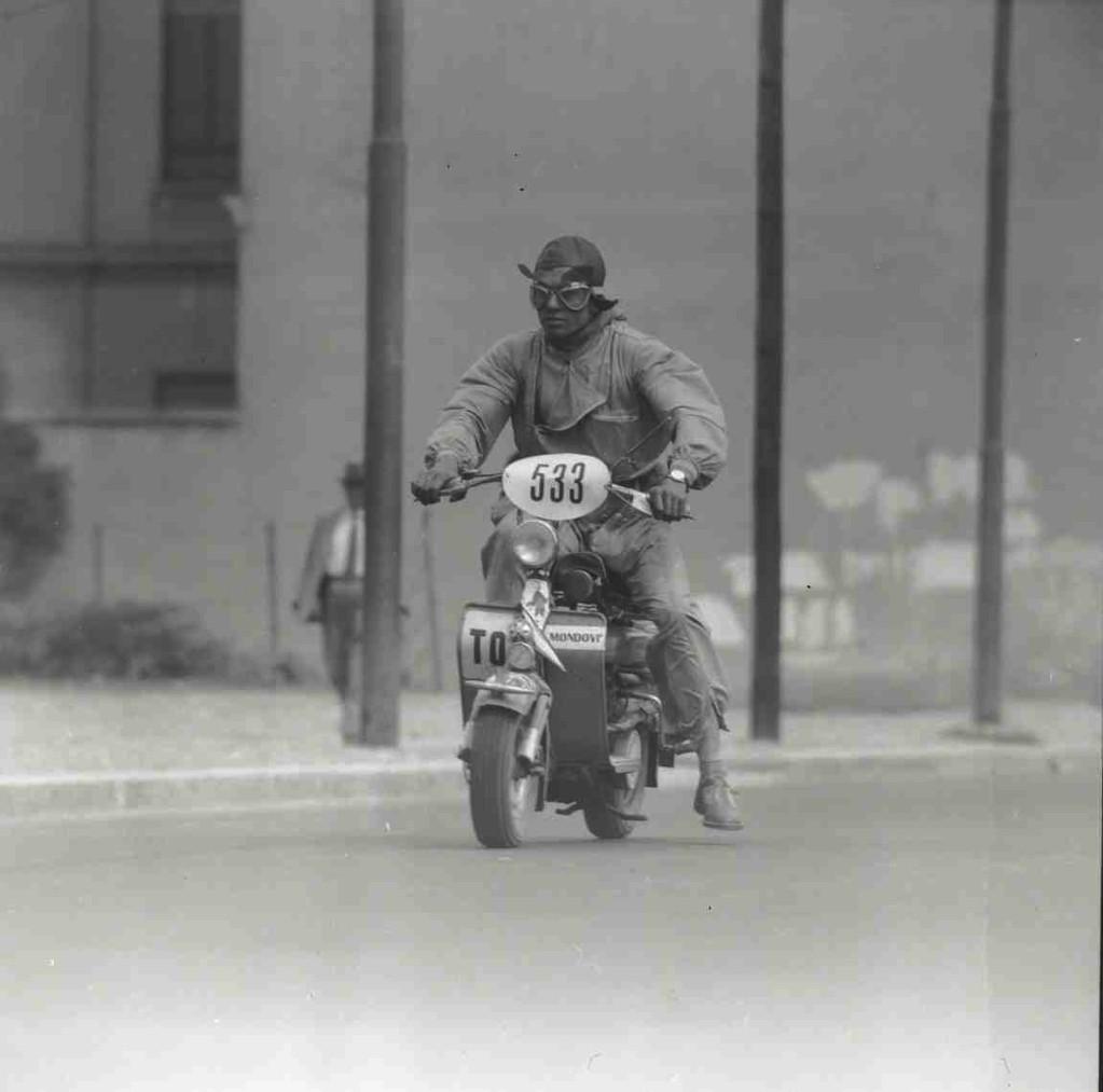 1952_Rally Giro di Lombardia e Piemonte2
