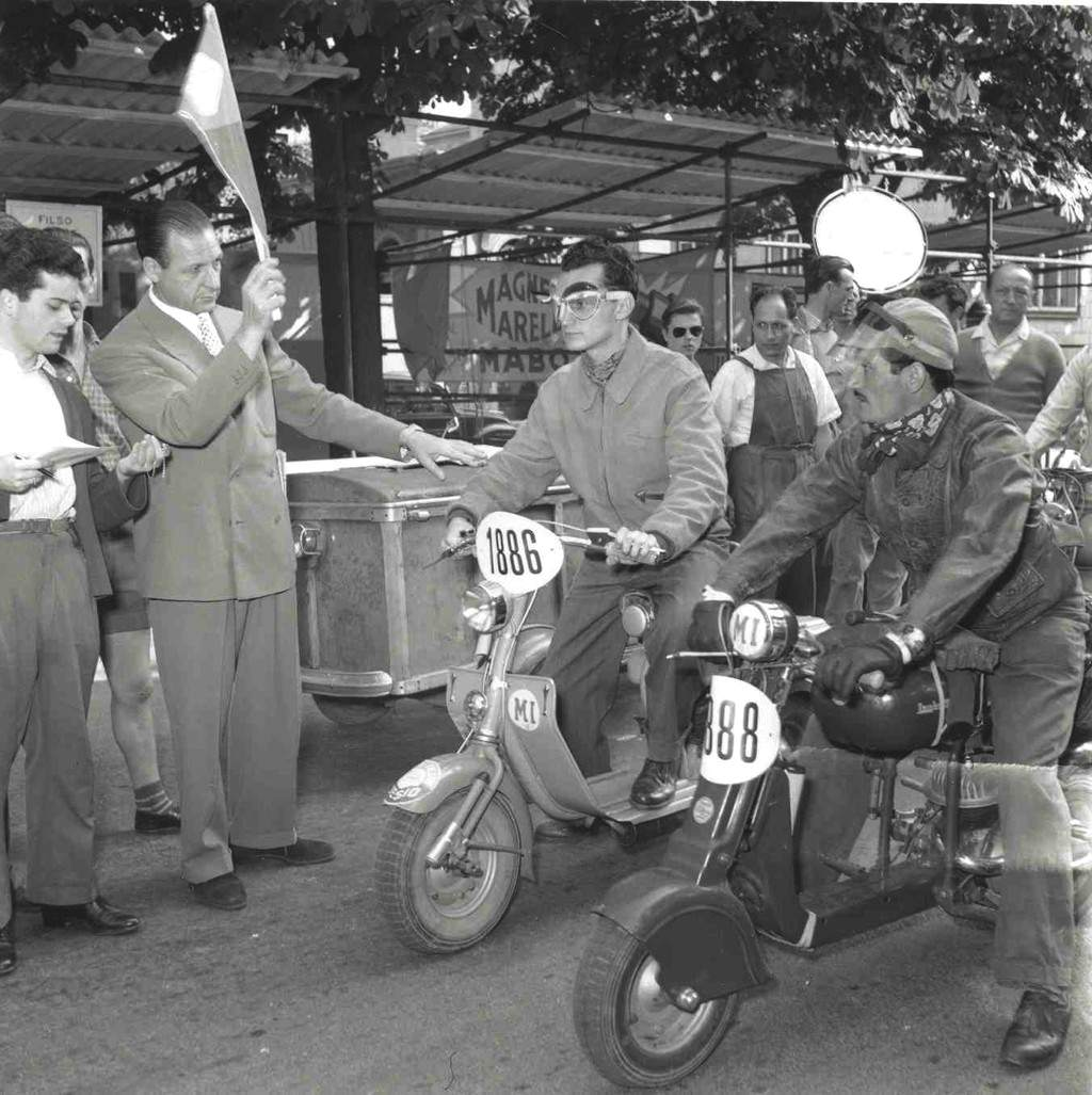 1952_Rally Giro di Lombardia e Piemonte3