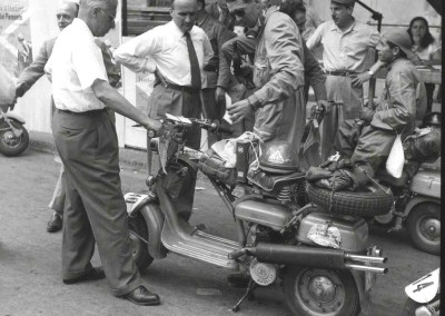 1952_Rally Giro di Lombardia e Piemonte4