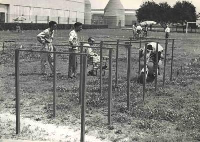 1956_Gimkana Lambretta in Pinerolo_11