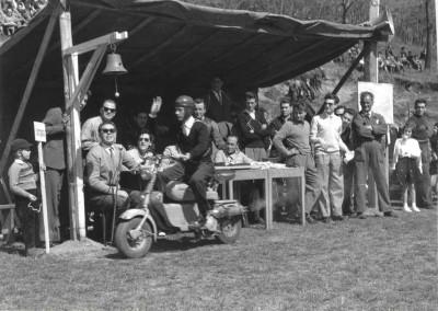 1956_Gimkana Lambretta in Pinerolo_4