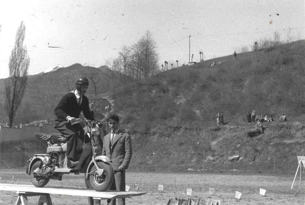 1956_Gimkana Lambretta in Pinerolo_5