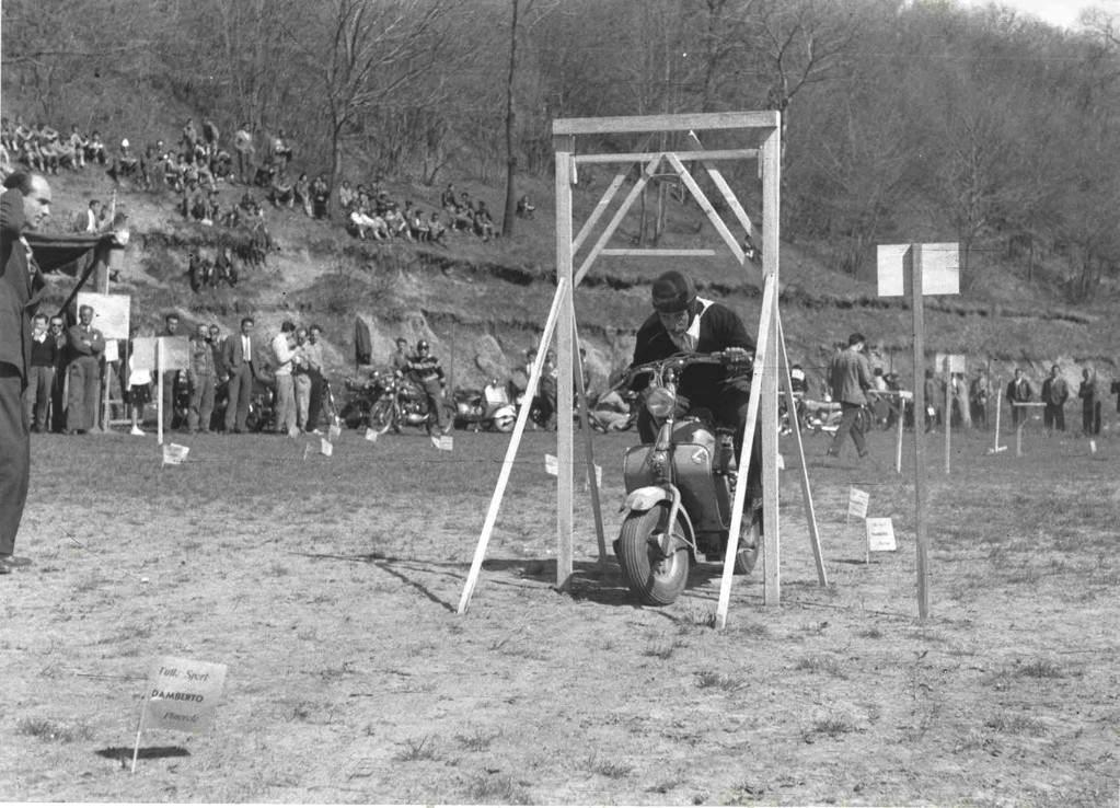 1956_Gimkana Lambretta in Pinerolo_6