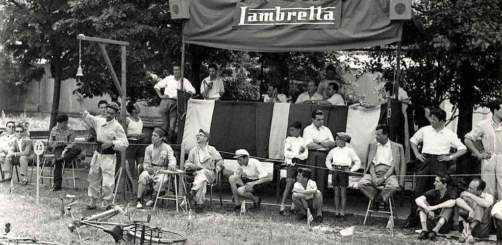 1956_Gimkana Lambretta in Pinerolo_7 copia
