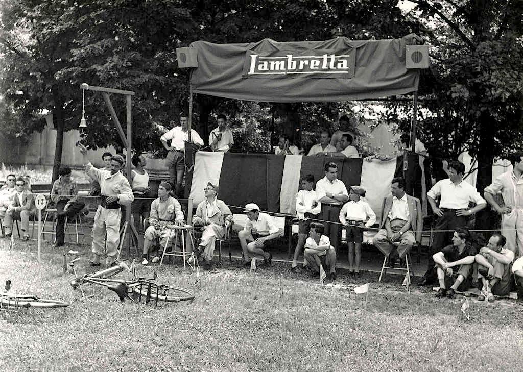 1956_Gimkana Lambretta in Pinerolo_7