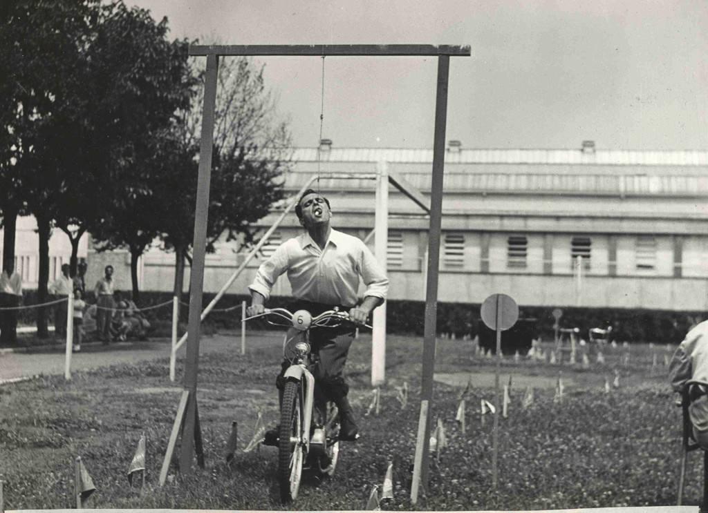 1956_Gimkana Lambretta in Pinerolo_8