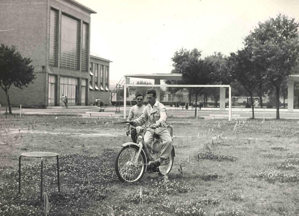 1956_Gimkana Lambretta in Pinerolo_9
