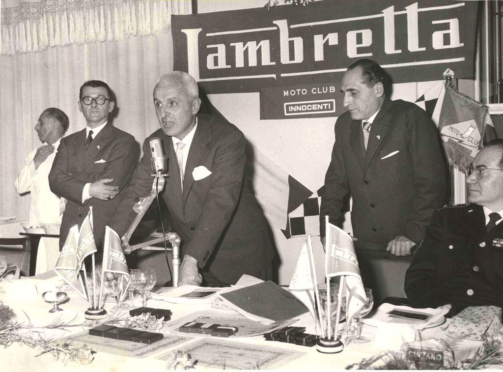 1959_Motoclub Innocenti members assembly