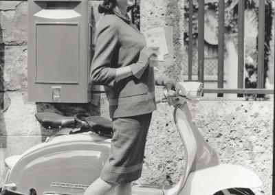 1960 6