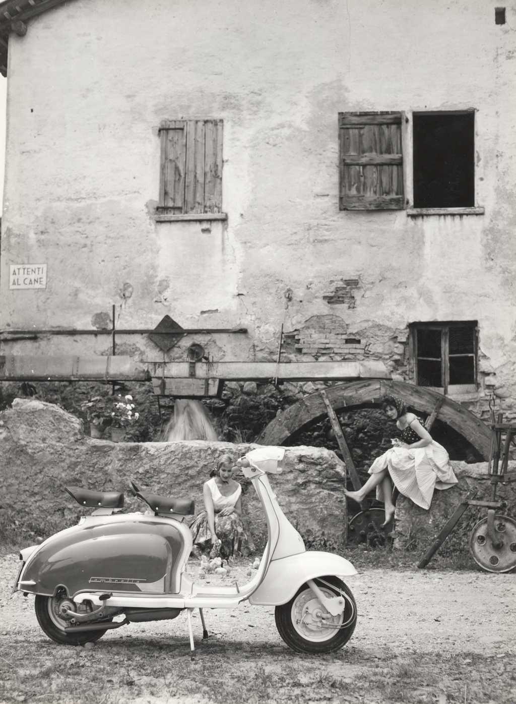 1960 7