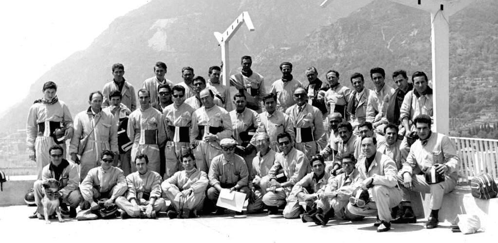 1962_Trofeo Lombardo Ambrogio Ferrario_1 copia