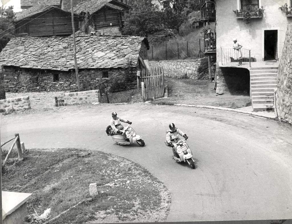 1962_Trofeo Lombardo Ambrogio Ferrario_2
