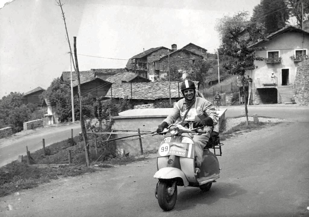 1962_Trofeo Lombardo Ambrogio Ferrario_4
