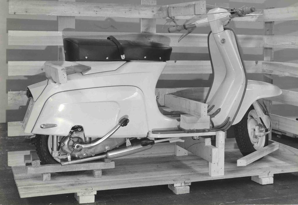 1964_Lambretta Cento