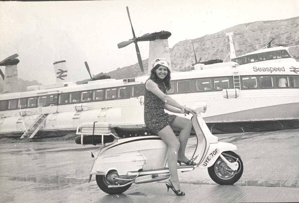 1966 2