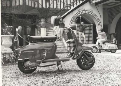 1966 3
