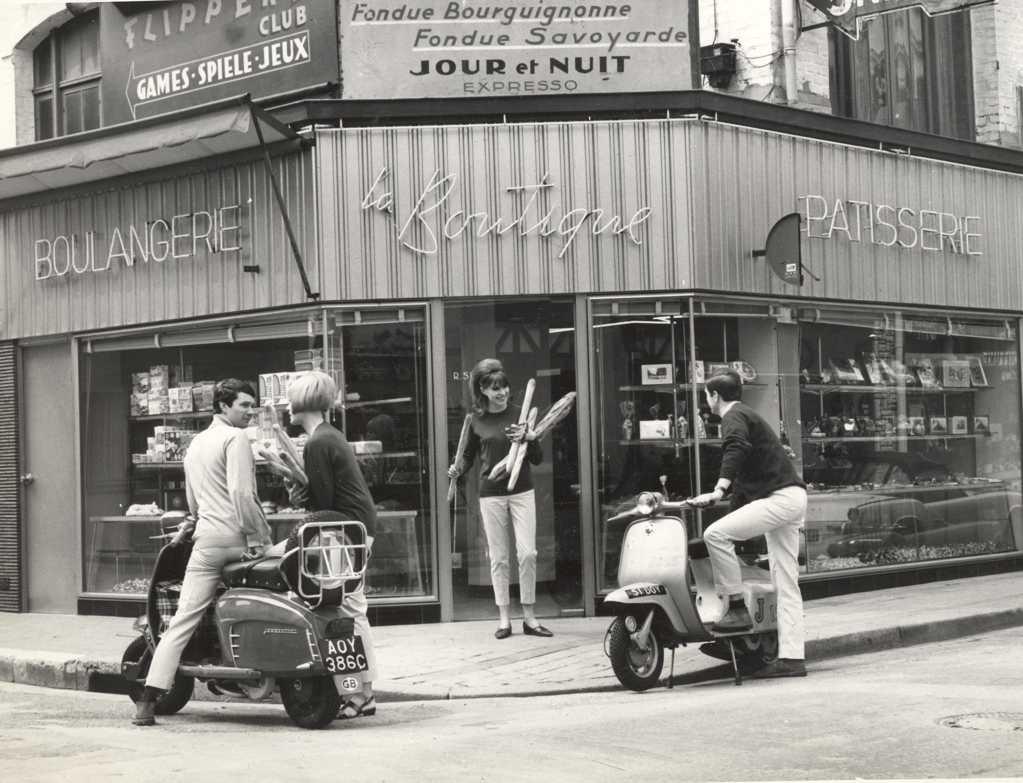 1966 6