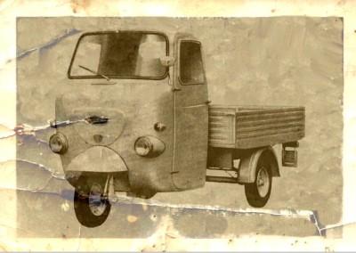 Lambro550 N