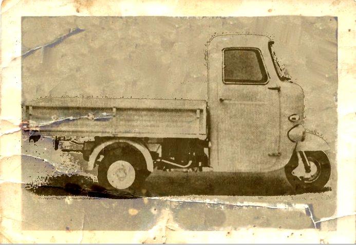 Lambro550 A